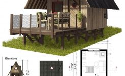 Comely Pin On Ellie On Small Cabin Plans
