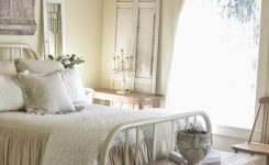 Comely Sweet Scents In the Bedroom On Shabby Chic Room Ideas