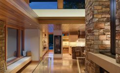 Contemporary mountain home floor plans awesome lake charlotte luxury by charles r stinson architecture with hage