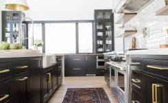 Contemporary mountain home floor plans beautiful 20 or so stunning strategies for bluekitchens