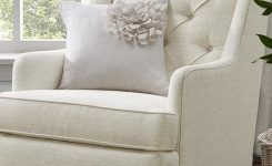 most comfortable family room chairs
