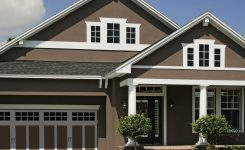 ideas for house colors exterior