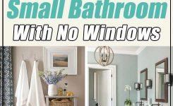 Decorative 10 Best Paint Colors for Small Bathroom with No Windows On Best Paint Colors
