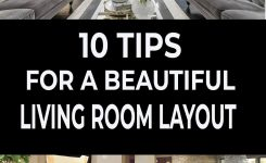 Decorative 10 Mon Living Room Layout Mistakes and How to Fix them On Interior Design Living Room Layout