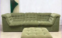Decorative 900 Couch Modern Ideas In 2021 On Traditional Style Leather sofas