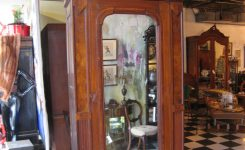 Decorative Antique 19th Century Victorian Eastlake Period Armoire On Ebay Sell Furniture