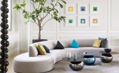 """Decorative Essential Home On Instagram """" Inspiration Very Nice On Living Room Furniture Design Photos"""