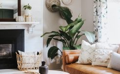 Decorative Hey I Just Wanted to Pop On to the Blog Not Only to Update On Modern Boho Farmhouse Bedroom