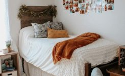 Decorative Pin by Aaliyah Smith On Dorm 2021 In 2021 On Dorm Rooms Pinterest