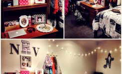 Decorative Pin by Bridge It On College On Dorm Room Stores