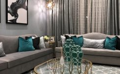 Decorative Pin by Dalal Almaimony On Dream Home On Living Room Furniture Design Photos