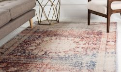 16 Magnificent Rugs for Living Room 9×12