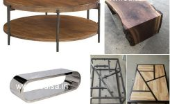 Delightful Buy at Home Coffee Table Design Ideas Inspiration & On Buy Coffee Tables