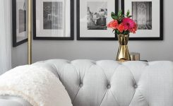 Delightful Choosing the Right Living Room Accessories On Living Room Decor Gallery