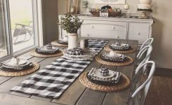 Delightful Inspiring Dining Room Tables and Chairs for the Most social On Kitchen Dining Room Ideas