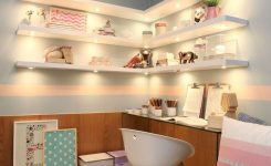Delightful Pin On Bedroom for Teen On Cool Wall Designs for Rooms