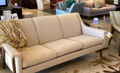 Delightful Rubin S Interior West Store On Leather sofas Clearance