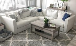 Delightful What S Hot On Pinterest Go Fluffy Your Interior Decor or On Rooms Living Room Furniture