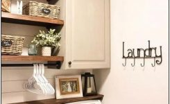 buy laundry room cabinets