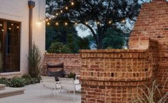 patio decor ideas 360