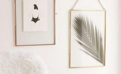 Elegant 130 Inspiring Wall Hangings Design Ideas On Picture Frames for Wall Art