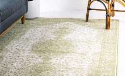 Elegant Green 9 X 12 Dover Rug area Rugs Rugs On Rugs for Living Room 9×12