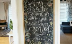 Engaging 12 Affordable Ideas for Wall Decor On Kitchen Wall Decor