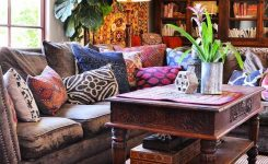 Engaging 18 Magical Moroccan Interior Designs for Your Inspiration On Moroccan Furniture Store Near Me