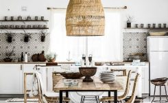 Engaging 19 Dining Room Ideas for More Dining Decor Ideas Decor On Kitchen Dining Room Ideas