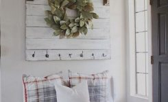 Engaging 25 Diy Farmhouse Decor Ideas You Need to Try On Pinterest Home Decor Ideas Country