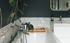Engaging 420 Bathroom Inspiration Ideas In 2021 On Lake orion Plumbing