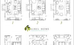 Engaging E Living Room Layout – Seven Different Ways On Interior Design Living Room Layout