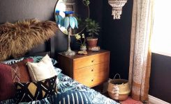 Engaging Follow these Instagrammers for Endless Boho Inspiration On Boho Farmhouse Style