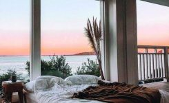 Engaging Fresh and Beautiful Cozy Bedroom Ideas which is Very On Cozy Bedroom