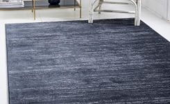 Engaging Madison Avenue 8 0 X 10 0 Navy Blue area Rug On Rugs for Living Room 9×12