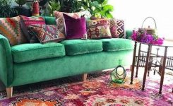 Engaging Pin by Sharon Gross On Intérieur On Home Decor Ideas Living Room Modern Boho area Rug with Plum Accents