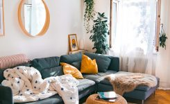 Engaging Pin On Fridlaa Interior Einrichtung Katze Diy On Ideas for Decorating Small Living Room