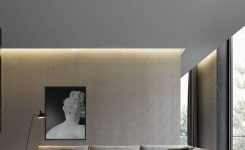 Engaging Pin On Home Design On Contemporary Living Room Furniture