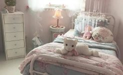 Engaging Shabby Chic On Shabby Chic Room Ideas