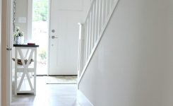 Engaging the 6 Best Not Boring Paint Colours for A Dark Hallway On Best Paint Colors