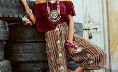 Engaging Tree Of Life Blog Road Trip Collection Shot On Location In On Bohemian Style Clothing for Women