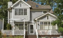 top rated exterior paint