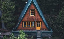 Exquisite 10 3k Likes 173 Ments Marcel From Germany 📷 On Small Rustic Cabin Plans