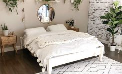 Exquisite 13 Bohemian Bedrooms that Ll Make You Want to Redecorate On Minimalist Boho Apartment