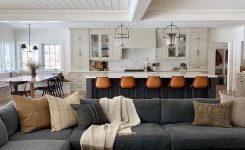 Exquisite 20 Newest Modern Living Room Design Ideas for Your On Contemporary Living Room Furniture