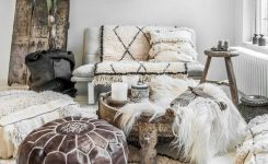 Exquisite 78 Fy Modern Bohemian Living Room Decor and Furniture On Boho Chic Room Ideas Living Room
