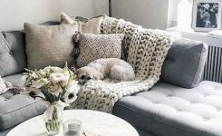 Exquisite 78 Fy Modern Bohemian Living Room Decor and Furniture On Cozy Living Room Decor Ideas Boho Throw Pillows