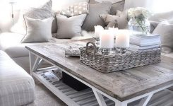 Exquisite 84 Wonderful Coffee Table Design Ideas S On 72 Inch Long Coffee Tables