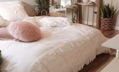 Exquisite Bedroom Design Ideas What Ä°s the Easy Way to Turn Your On Boho Chic Room Ideas Pinterest