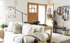 Exquisite Cozy Living Room Ideas for the Hygge Home On Cozy Country Living Room Decor Ideas